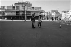 DR151107_1616D (dmitryzhkov) Tags: urban city everyday public place outdoor life human social stranger documentary photojournalism candid street dmitryryzhkov moscow russia streetphotography people man mankind humanity bw blackandwhite monochrome
