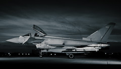 RAF Coningsby COAP Nightshoot (AJT | Aviation Photography) Tags: eurofightertyphoon royalairforce raf rafconingsby coap nightshoot ashleytownsend nikond500 militaryaircraft military fastjet manfrotto aviationtogger zj939 1870 nikon d500
