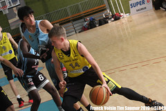 IMG_5938-SLB49 TIM saumur2019 basketball slb49 (Skip_49) Tags: tim saumur 2019 basketball tournoi tournament international men women