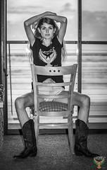 Model Portrait Photography! Sony A7R III & GMASTER Sony FE 70-200mm f/2.8 GM OSS Lens SEL70200GM! Helen in Homer's Iliad! Beautiful Rainy Beach Day Cowgirl Cowboy Boots 45EPIC Swimsuit Bikini Model Venus Goddess! Pretty Blue Eyes Long Blonde Hair Gorgeous (45SURF Hero's Odyssey Mythology Landscapes & Godde) Tags: model portrait photography sony a7r iii gmaster fe 70200mm f28 gm oss lens sel70200gm helen homers iliad beautiful rainy beach day cowgirl cowboy boots 45epic swimsuit bikini venus goddess pretty blue eyes long blonde hair gorgeous