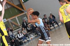 IMG_5861-SLB49 TIM saumur2019 basketball slb49 (Skip_49) Tags: tim saumur 2019 basketball tournoi tournament international men women