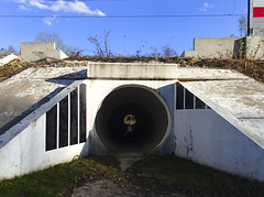 пкувP5040005 (пкув) Tags: gred geometry graffiti graphic nonobjective nonobjectiveart minimalism reductiveart abstract art dimagred concrete contemporaryart concreteart streetart postgraffiti graffuturism