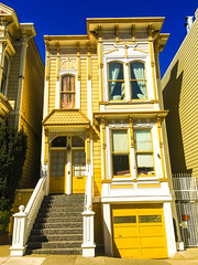 And Now My Dreams Are Nothing Like They Were Meant to Be (Thomas Hawk) Tags: america california sanfrancisco usa unitedstates unitedstatesofamerica architecture fav10 fav25