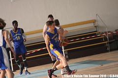 IMG_5696-SLB49 TIM saumur2019 basketball slb49 (Skip_49) Tags: tim saumur 2019 basketball tournoi tournament international men women