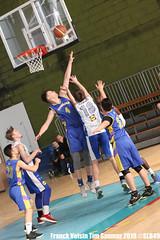 IMG_5653-SLB49 TIM saumur2019 basketball slb49 (Skip_49) Tags: tim saumur 2019 basketball tournoi tournament international men women