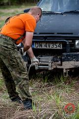 """foto adam zyworonek fotografia lubuskie iłowa-1210 • <a style=""""font-size:0.8em;"""" href=""""http://www.flickr.com/photos/146179823@N02/46926494865/"""" target=""""_blank"""">View on Flickr</a>"""