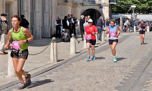sarabande 10 km 2em tour (49)