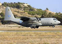 752 (QC PHOTOGRAPHY) Tags: rhodes diagoras greece july 27th 2018 hellenic air force c130h 752