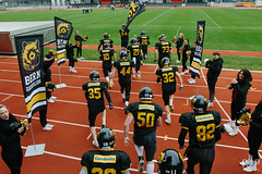 "12. Mai 2019_Sen-001.jpg<br /><span style=""font-size:0.8em;"">Bern Grizzlies @ Home vs. Winterthur Warriors 12.05.2019  Leichtahtletikstadion Wankdorf, Bern<br /><br />© by <a href=""http://www.stefanrutschmann.ch"" rel=""noreferrer nofollow"">Stefan Rutschmann</a></span> • <a style=""font-size:0.8em;"" href=""http://www.flickr.com/photos/61009887@N04/46926780865/"" target=""_blank"">View on Flickr</a>"