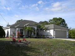 IN OAK North Port Real Estate North Port FL Homes For Sale Zillow (adiovith11) Tags: homes north port sale