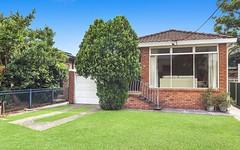 18 Begonia Street, Pagewood NSW