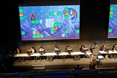 IMG_1193_TAB (lespittets1) Tags: polylan canon 80d epfl conventioncenter esport lol overwatch 2019