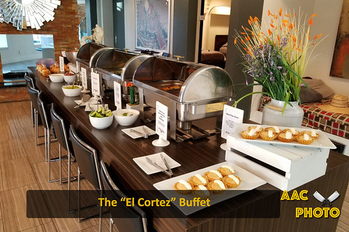 """The El Cortez • <a style=""""font-size:0.8em;"""" href=""""http://www.flickr.com/photos/159796538@N03/46926978895/"""" target=""""_blank"""">View on Flickr</a>"""