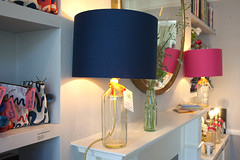 """Soda Lamps"" (Adam Swaine) Tags: canon england english design designers britain british uk london ukcounties lamps interiors eastdulwich"