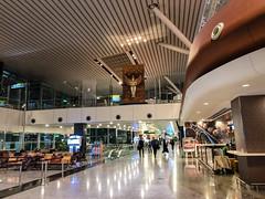 Kempegowda International Airport BLR - Bangalore India (mbell1975) Tags: bangalore karnataka india kempegowda international airport blr bengaluru indian lughawe lufthavn flughafen aeropuerto aéroport aeroport aeroporto vliegveld lufthamn havaalani aerodrom flygplats