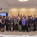 "Baker-Polito Administration Launches Economic Development Planning Council • <a style=""font-size:0.8em;"" href=""http://www.flickr.com/photos/28232089@N04/46927329795/"" target=""_blank"">View on Flickr</a>"