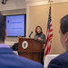 "Baker-Polito Administration Launches Economic Development Planning Council • <a style=""font-size:0.8em;"" href=""http://www.flickr.com/photos/28232089@N04/46927330165/"" target=""_blank"">View on Flickr</a>"