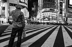 Tokyo Streets 3 (El-Branden Brazil) Tags: tokyo shinjuku japan japanese asia asian city metropolis kabukicho nighttime urban streetphotography street happyplanet asiafavorites