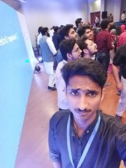 Jahanzeb Nawaz at DevC Pakistan Lahore (Jahanzaib.Nawaz) Tags: jahanzaibnawaz jahanzeb webdeveloper softwaredeveloper jkcodes customwebsitedeveloper software engineer nawaz developer coder codeinstructor codementor
