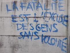 20190328_185937_R (Benoit Vellieux) Tags: france nouvelleaquitaine gironde 33 bordeaux talence campusuniversitaire universitycampus universitätscampus streetart murpeint paintedwall bemaltemauer graffiti