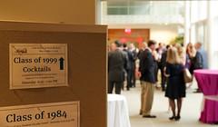 20190511_Class of 1999_756 (University of Virginia School of Law) Tags: uva lawschool classof1999