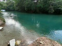 Wasserfälle von Aqua Azul (stefanjoerger) Tags: mexiko mexico aquaazul wasserfall wasserfälle cascade cascada