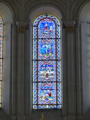 Candes-Saint-Martin, Indre-et-Loire (Marie-Hélène Cingal) Tags: candessaintmartin france centrevaldeloire indreetloire 37 église iglesia church chiesa crkva kirche kirsche kostol kirik kerk kirke