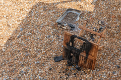 20_143757_7573_7RM3.jpg (Martin Alpin) Tags: bexhillonsea barbeque beach burnttable table