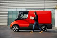 2019 - Renault EZ-FLEX (ulasimdunyasi07) Tags: photos exterior onlocation grouperenault innovationtechnology