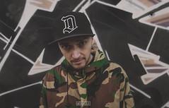 Sesión Rod killaz (víctor nueveuno) Tags: urban rap hip hop music urbex street santiago chile