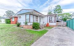 65 Elizabeth Crescent, Kingswood NSW