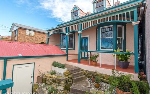 181 Melville Street, West Hobart TAS 7000