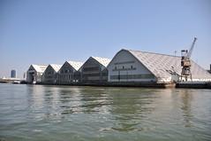 DSC_9721 (Thomas Cogley) Tags: river medway kent thomas cogley thomascogley chatham dockyard