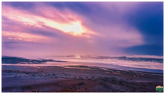 OPHIR BEACH-HDR-2017-PURPLE STORMY SUNSET-2017-5412W-3088H-300PPI- © Cody Jacobson-ZEN MOUNTAIN MEDIA all rights reserved (codyjacobson@zenmountainmedia.com) Tags: zen mountain logo tshirt poster design photohsop digital art portfolio landscape photography nikon samsung galaxy s8 canon t6i retouching aurorahdr luminar flex photoshop camera raw sunset ocean coast coastal waves purple pink blue clouds neon splash colors colorful beautiful tourism travel oregon curry county 2017 nature trees hiking outdoors picoftheday photo 2019 exploringtheartofimagination zenmountainmediacom