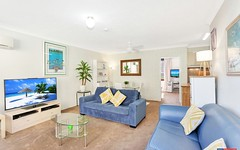 22 Hartwell Hill Road, Camberwell VIC
