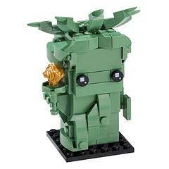 LEGO_40367