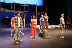 576A5929 (proctoracademy) Tags: assembly classof2019 conraddylan jeniferryelle musicaltheater onceonthisisland onceonthisisland2019 parentsweekend springfamilyweekend springfamilyweekend2019 springmusical springmusical2019 springmusicalpreview springmusicalpreview2019 theaterarts