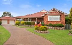 11 Samoa Close, Ashtonfield NSW