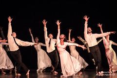 JBE Puzzle 07.06.2016-30 (Fabrice Parisi) Tags: dance danse ballet ballerina classique spectacle scene