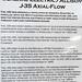 J-35 Axial-Flow Engine Cutaway Explainer