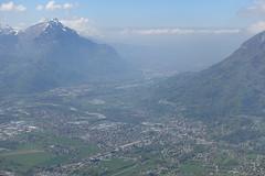 Summit @ Hike to Mont Orchez (*_*) Tags: hiking mountain montagne nature randonnee walk marche sentier trail europe france hautesavoie 74 cluses chablais montorchez 2019 printemps spring may savoie summit sommet