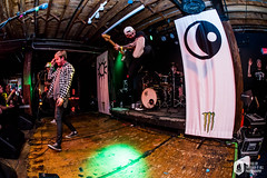 The Word Alive (pandaxd88) Tags: the word alive photo photography portraits photographer promos photoshoot amazing art artist awesome and acacia soundstage live livephotography livemusic like light low d750 down new nikond750 nikon richmond rva records va virginia virginiabeach