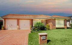 3 Royala Close, Prestons NSW