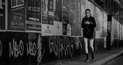 Street (MJ Black) Tags: liverpool liverpoolstreetphotography merseyside northwest north renshawstreet liverpoolrenshawstreet people portrait portraits peoplephotography canon candid candidphotography canon80d 80d sigma sigmaartlens 24105mm sigma24105 sigma24105mm street streetphotography streetphoto streetphotograph streets streetscene streetportrait mono monochrome monochromephotography bw bwphotography blackandwhite blackandwhitephotography f45 46mm poster posters urban urbanphotography women woman