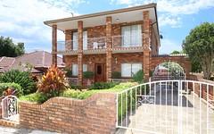78 Victoria Avenue, Mortdale NSW