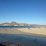 Playa Socos, Tongoy. thumbnail