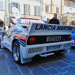 Lancia 037 Rally GR.B thumbnail