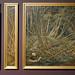 Burne-Jones, The Briar Rose
