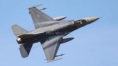 88-0404/FM F-16 FIGHTING FALCON 482FW USAF (MANX NORTON) Tags: raf lakenheath f15 eagle f16 falcon usaf