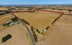 390 Colac-Forest Road, Yeo VIC